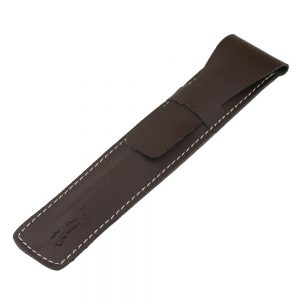 Titaner Tactical Pen